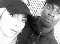 "Emilie Fiorelli, son fils Farrell un ""bébé stressé"" : sa rupture avec M'Baye Niang en cause ?"