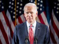 """Joe Biden : Ce choix """"historique"""" du nouveau président parmi ses ministres..."""