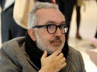 """Jean-Pierre Bacri brouillé avec Dominique Farrugia pour """"une connerie"""" : """"Je ne l'ai pas rappelé"""""""