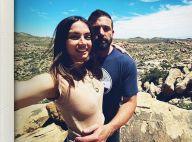 Ben Affleck et Ana de Armas séparés : la cause de leur rupture révélée