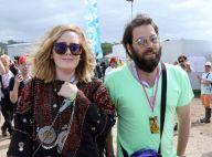 Adele divorce : enfin un accord trouvé avec son ex-mari, 2 ans après leur rupture