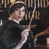 Capucine Anav en couple avec Victor : jolie pin-up pour l'anniversaire de son amoureux