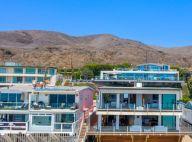 Matthew Perry : Sa sublime villa de Malibu vendue une petite fortune
