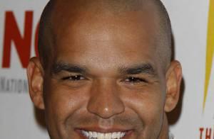 Amaury Nolasco, le Sucre de Prison Break... n'a vraiment pas de chance !
