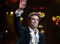 Mika en deuil : sa mère adorée est morte, tristes confidences avant son grand concert