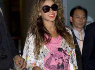 Beyoncé se moque qu'on la traite d'exhibitionniste... Le look sexy est sa devise !