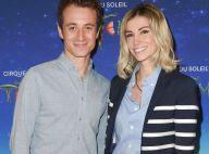 Alexandra Rosenfeld de nouveau blonde : elle raconte son premier date avec Hugo Clément
