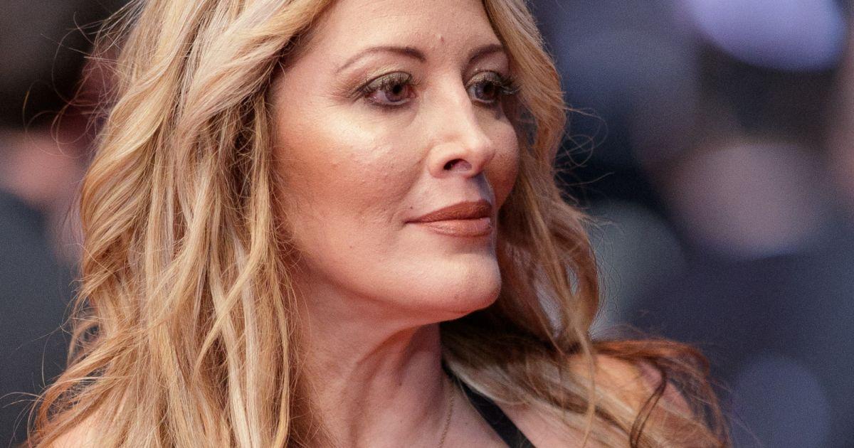 Loana ruinée à cause de son ex ?