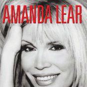 Amanda Lear passe enfin... aux aveux !