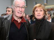 Bernard Le Coq, marié depuis presque 50 ans : qui est sa femme Martine ?