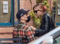Ashley Benson et G-Eazy : Rupture moins d'un an après le début de leur romance