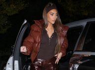 """""""J'ai séquestré Kim Kardashian"""" : Le """"papy braqueur"""" privé de ses droits d'auteur par la justice"""