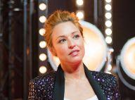 """Natasha St-Pier divorce de Grégory : """"Vous dire que je le vis bien serait un mensonge"""""""