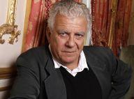Olivier Duhamel cloîtré dans un studio et suicidaire ? Son ami Jean Veil partage son inquiétude