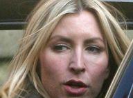 Divorce Paul McCartney / Heather Mills : le juge tranchera dans quelques semaines...