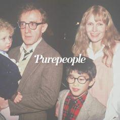 Woody Allen accusé d'inceste : le témoignage glaçant de Dylan Farrow, 7 ans, refait surface