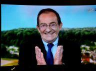 """Grosse panne au JT de TF1 : Jean-Pierre Pernaut """"pas étonné"""", il s'explique..."""