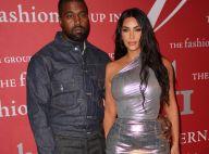 Kim Kardashian divorce de Kanye West : enfants, argent... quels arrangements pour leur séparation ?