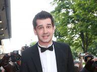 """Mathieu Johann opéré et """"libéré de ce mal"""" qui le rongeait : photo après l'intervention"""