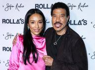 Lionel Richie amoureux de Lisa Parigi, 40 ans de moins que lui : leur différence d'âge choque toujours