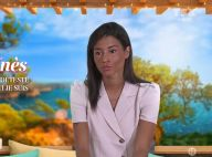 Inès (Koh-Lanta) détruite par ses parents : en larmes, elle confie l'horreur vécue plus jeune