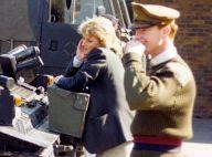 Diana : Son ancien amant James Hewitt cherche à nouveau l'amour... sur Tinder