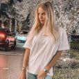 Jessica Thivenin accusée de se négliger sur les réseaux sociaux, elle pousse un coup de gueule - Instagram