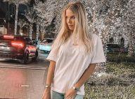 """Jessica Thivenin enceinte et """"dans un état pitoyable"""" : mise au point cash après des critiques"""