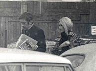 """Serge Gainsbourg : Ses """"cent jours d'amour fou"""" avec Brigitte Bardot, mariée à l'époque"""