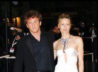 Robin Wright : Le jour où elle s'est faite braquer avec Sean Penn et les enfants