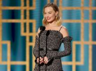 Golden Globes : Margot Robbie, Catherine Zeta-Jones... les plus beaux looks de la soirée