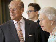 Prince Philip : Toujours pas de retrouvailles avec Elizabeth II, transfert vers un autre hôpital