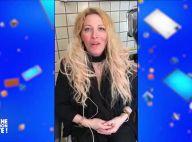 Loana accuse Sylvie Ortega de vol : une plainte bientôt déposée, une vidéo exclusive dévoilée