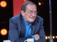 """Patrick Poivre d'Arvor accusé de viols : Jean-Pierre Pernaut dénonce des """"témoignages mensongers"""""""