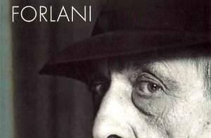 Remo Forlani, Monsieur Cinéma, est mort...