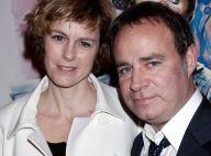 Anne Richard, en couple avec Fabien Lecoeuvre : après 15 ans d'amour, ils ne vivent toujours pas ensemble