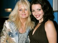Kareen Antonn : Découvrez l'improbable reconversion du binôme de Bonnie Tyler !