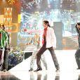 This is it , de Kenny Ortega, avec Michael Jackson, réalise un excellent démarrage en France !