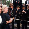 Archives - Line Renaud et Loulou Gaste 1990