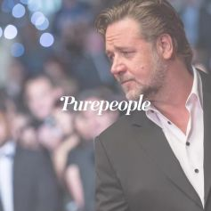 """Russell Crowe en deuil : hommage de l'acteur à son père, """"le plus doux des hommes"""""""