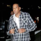 Jay-Z fait des infidélités à Beyoncé ! Et l'heureuse élue s'appelle... Alicia Keys !