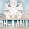 Koh-Lanta All Stars 2021, un ex-gagnant recal� : sac pr�par� et vaccins faits,