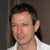 New York Section Criminelle : Découvrez qui va commander Jeff Goldblum !