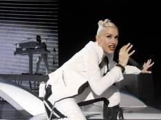 Gwen Stefani ne supporte pas d'avoir une voix d'homme : elle attaque en justice !