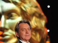 """Bernard Giraudeau : Sa santé inquiète tandis que son """"Cher amour"""" éblouit..."""