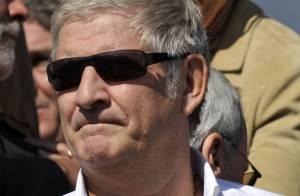 Patrick Sébastien, un divorce difficile : il veut récupérer son argent !