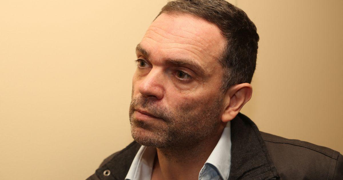 Yann Moix pas attiré par les femmes de plus de 50 ans : il confirme mais ne «cherche pas les jeunettes»
