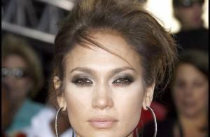 Jennifer Lopez : Ses ébats sexuels prêts à être dévoilés... Elle gagne une première bataille !