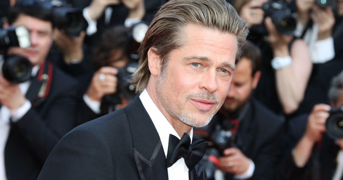 Brad Pitt forcé de se plier à un ultimatum : cet accord qui lui rapporte gros en France