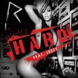 Rihanna feat. Young Jeezy,  Hard  (audio)